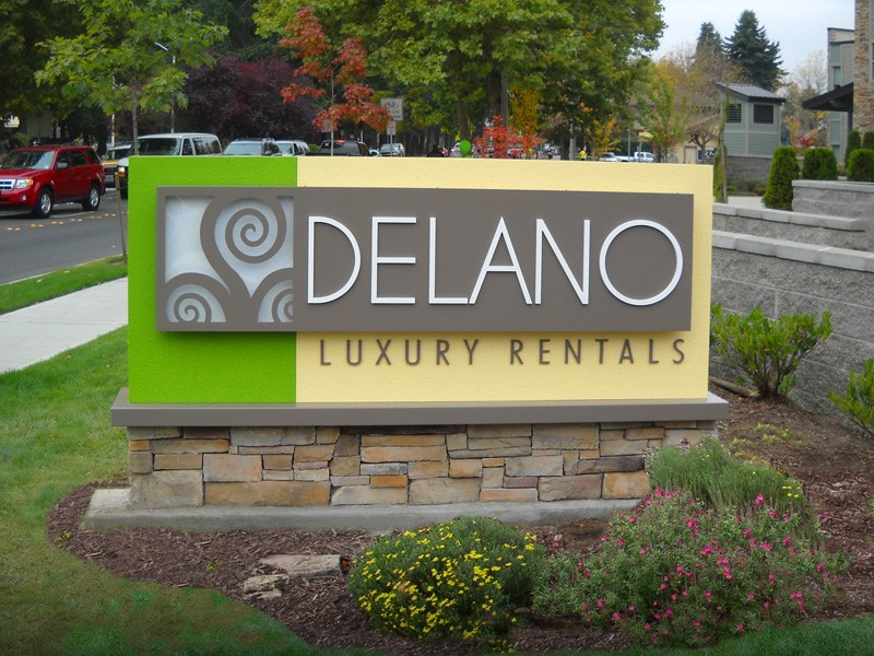 Delano Monument (1)